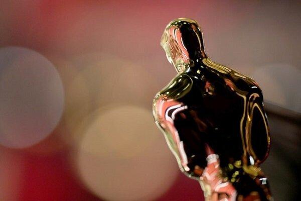 فیلمهای بینالمللی، انیمیشن و مستند اسکار معرفی شدند