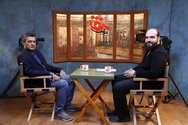 «واقعگرایی ملالآور» در سینمای ایران/ سینمای کودک هیچ دایهای ندارد