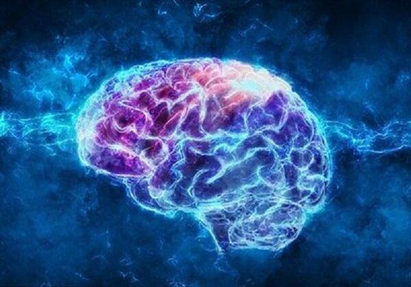 """رویداد """"مغز شعبده باز"""" برگزار میشود"""