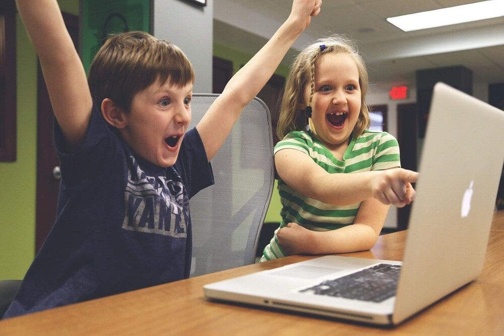 ابتکار لیورپول برای کمک به آموزش از راه دور دانش آموزان محروم