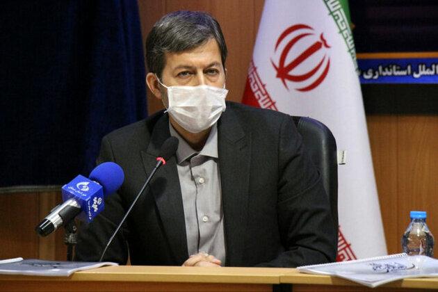 صدور مجوز بکارگیری ۳۴۸ نیروی قرارداد کارمعین برای شهرداری اصفهان