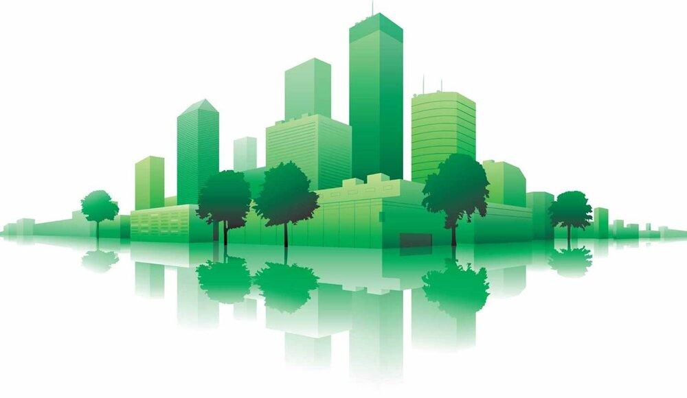 افزایش تنوع زیستی شهرها تا سال ۲۰۳۰