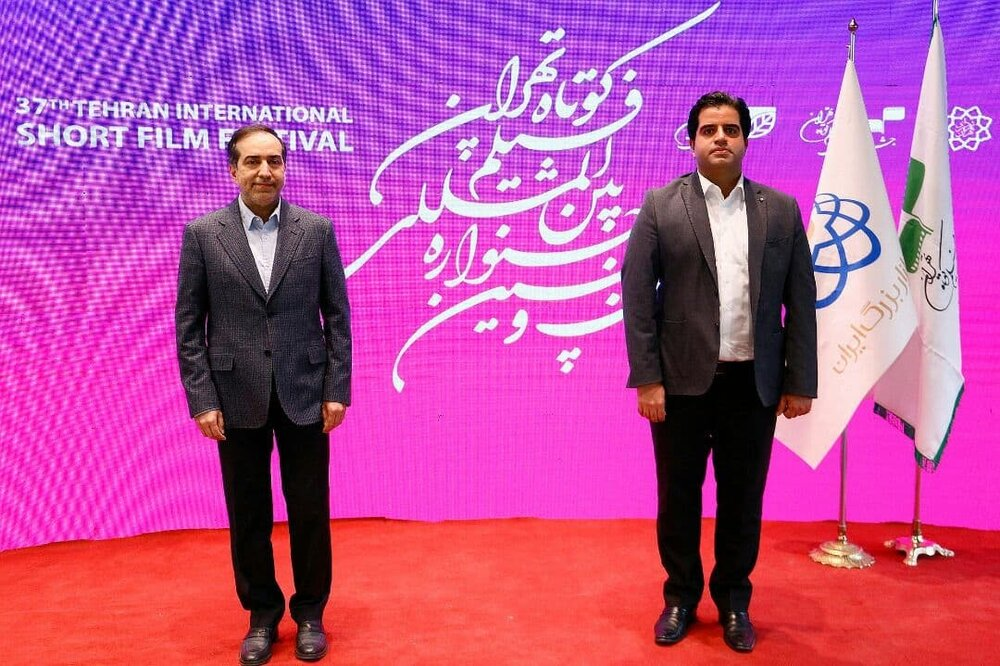 Holding TISFF was a successful experience amid Covid-19