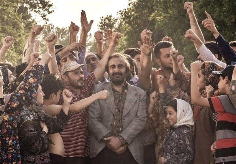 سانس فوقالعاده برای شیشلیک در اصفهان