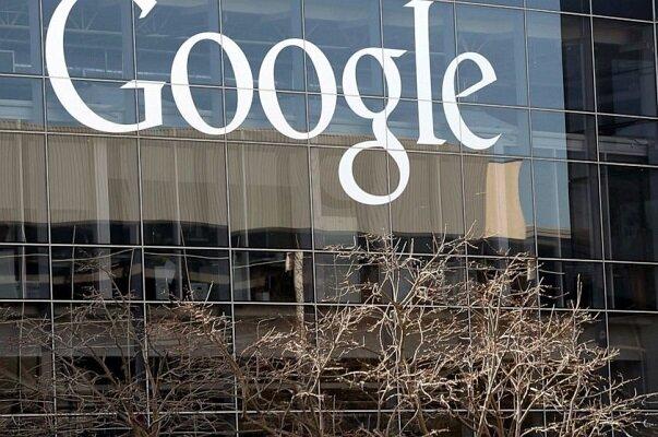 استعفای کارمندان گوگل در پی اخراج محقق هوش مصنوعی