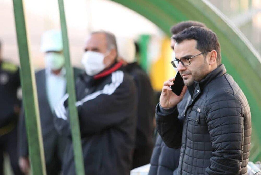دربی اصفهان غیرقابل پیش بینی است و می تواند بازی جذابی باشد