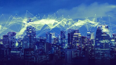 ارتقای سامانههای تصمیم گیری لازمه هوشمندسازی شهر است