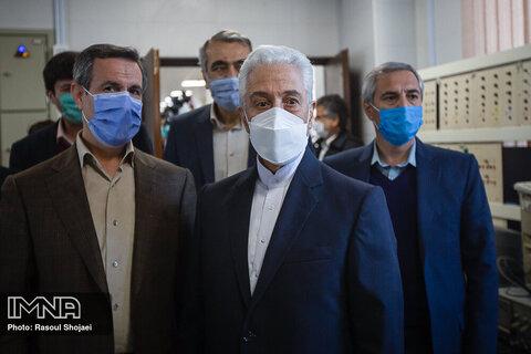 تعویق کنکور در برنامه وزارت علوم نیست