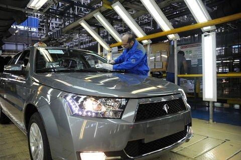 کاهش نرخ ارز؛ راهی برای بهبود بازار خودرو