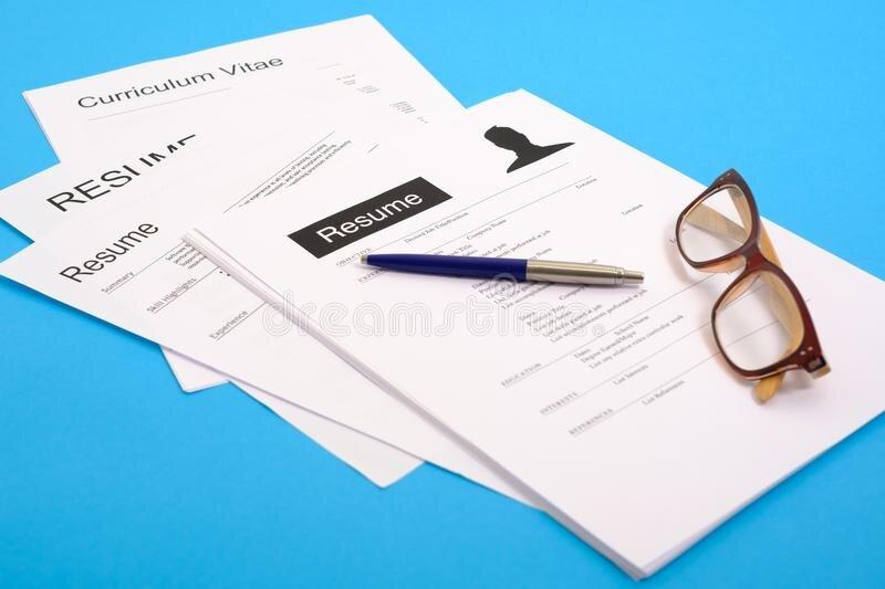 ۶ نکته برای جذب کارفرمایان با رزومه مناسب