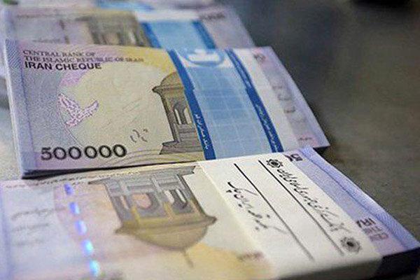 رشد نقدینگی ۱۷.۱ درصد شد/«پول» ۴۰ درصد رشد کرد