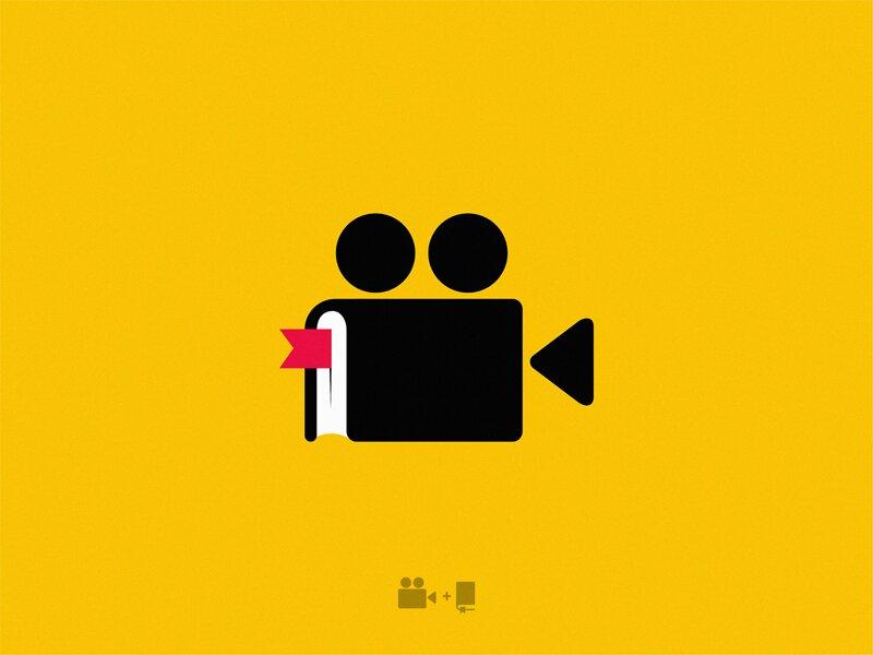 بازنمایی خاورمیانه نوین از دیدگاه سینما