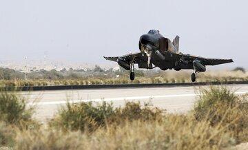 ۱۹ بهمن روز نیروی هوایی + تاریخچه