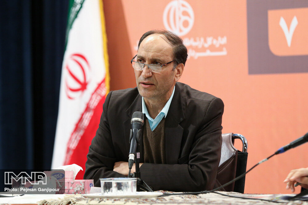 سرانه هر شهروند اصفهانی از بودجه ۱۴۰۰، بیش از ۴ میلیون تومان است