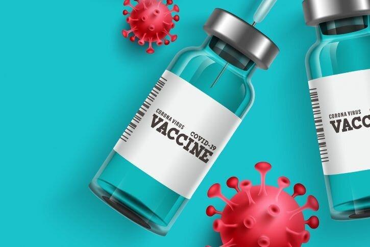 آغاز ثبتنام شرکت در کارآزمایی بالینی فاز سوم واکسن کرونا انستیتو پاستور در یزد