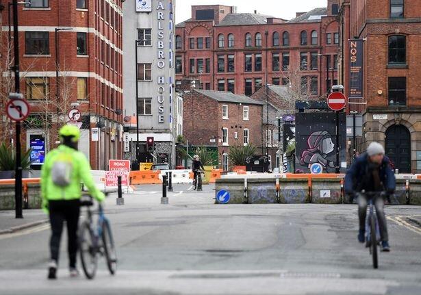 نقش فضاهای عمومی در ایجاد شهرهای زیستپذیر