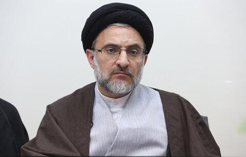 «وقف» یکی از شاخههای پولی و اقتصادی جمهوری اسلامی ایران است