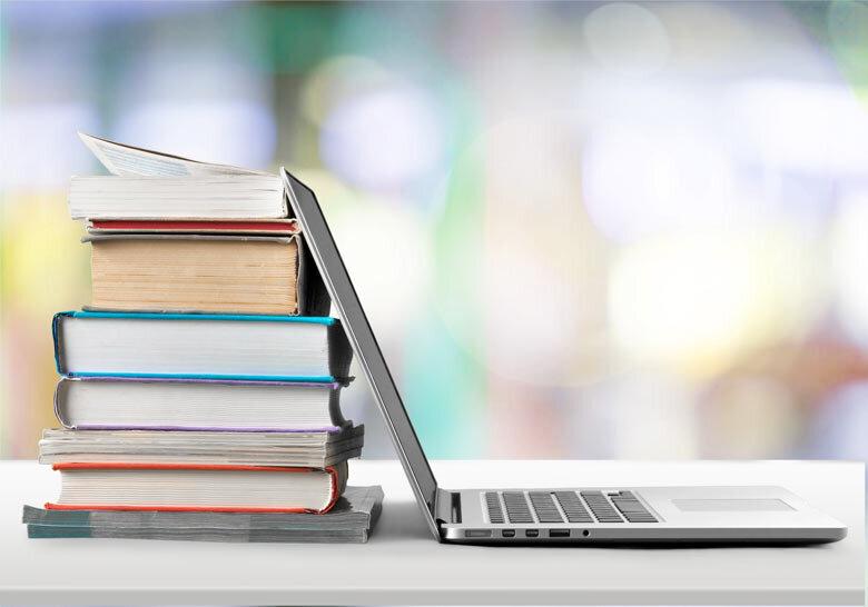 رونمایی از سامانه جامع صدور کد شناساگر دیجیتالآثار علمی