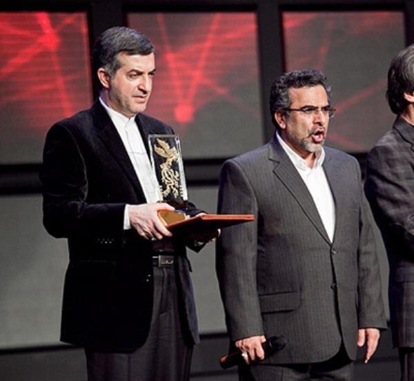 وقتی «جدایی» بهترین فیلم نمیشود و اصغر فرهادی پراید میبرد!