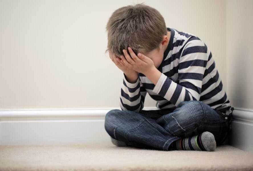 با آموزش مدیریت احساسات آینده فرزندانتان را مدیریت کنید
