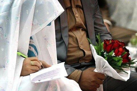 اگر همسرتان قبل از ازدواج بیمار بود چه میکنید؟