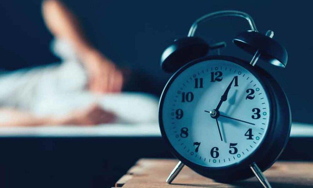 چگونه بیخوابی دوران کرونا را درمان کنیم؟