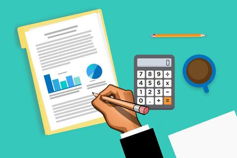 تحقق ۱۰۳ درصدی بودجه شهرداری خرم آباد