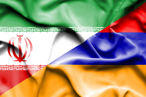 Isfahan, Yerevan to leverage their tightness to growth