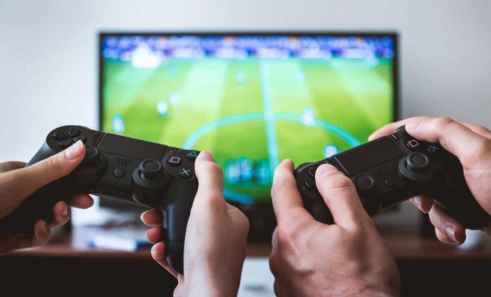 ۳۲ میلیون کاربر بازیهای رایانهای در ایران وجود دارد