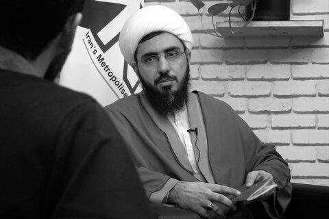 نقد تند دبیر ستاد امر به معروف استان اصفهان به نمایندگان مجلس
