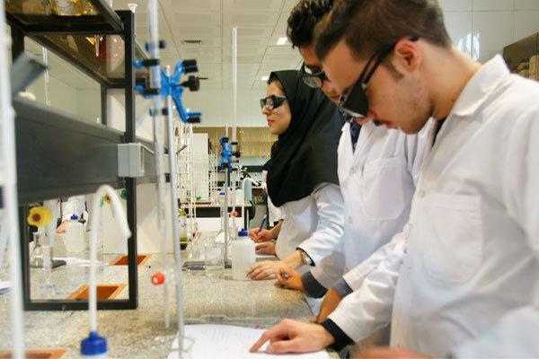 جزئیات برگزاری آزمون ارزشیابی دانش آموختگان داروسازی اعلام شد