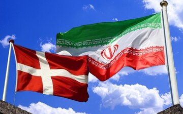 Denmark eager for co-op with Iran in geology, mining