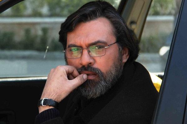 بازگشت رضا ایرانمنش به عرصه هنر با سپهسالار