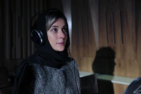 نسخه ویژه نابینایان فیلم «من، ترانه ۱۵ سال دارم» منتشر شد