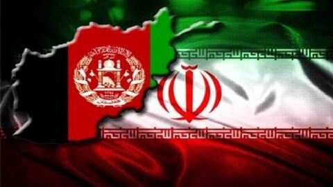 دو نگاه چالشی بر همکاریهای علمی دو کشور ایران و افغانستان