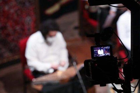 اعلام آمار مخاطبان کنسرتهای جشنواره موسیقی فجر در روز اول