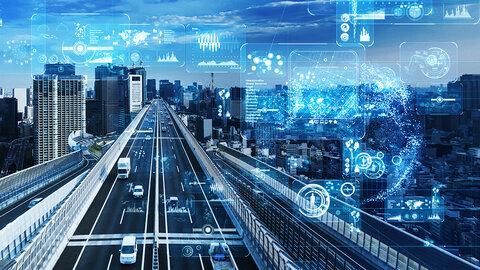 ورشو سیاست تحول دیجیتال را در پیش میگیرد