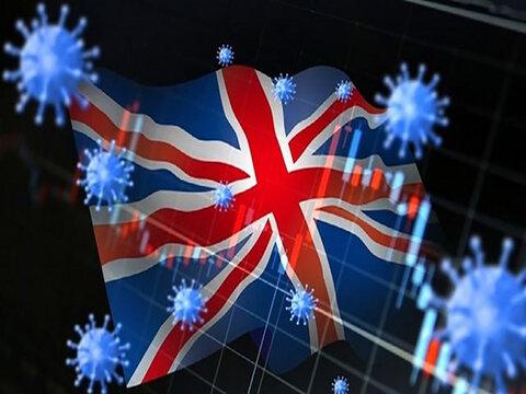 هشدار درباره شدت سرایت ویروس انگلیسی کرونا