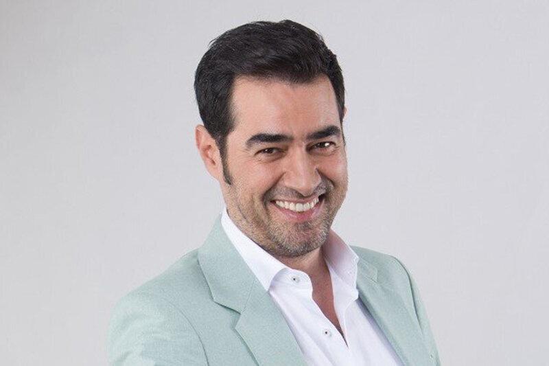 ماجرای واکسن زدن شهاب حسینی در آمریکا