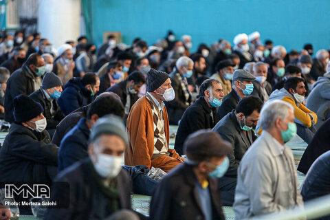 رونق اقتصاد کشور در گرو احیای فرهنگ اسلامی است