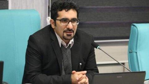 نقش پر رنگ اندیشکده شفافیت برای ایران در تحقق دولت الکترونیکی
