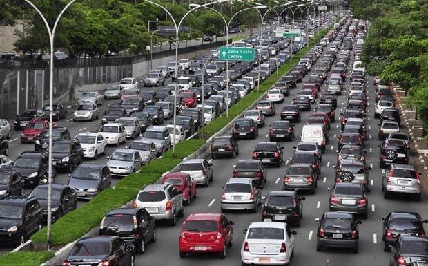 کدام فناوریها به بهبود کیفیت هوا کمک میکند؟
