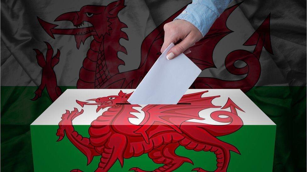 دولت ولز برای اولین بار به نوجوانان ۱۶ ساله حق رای میدهد