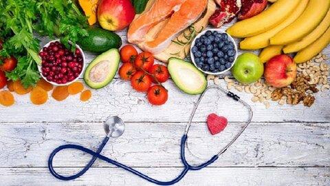 نقش تغذیه در پیشگیری از بیماریهای مردان چیست؟