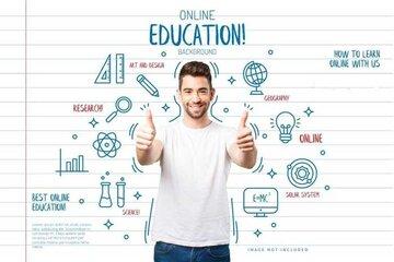 چطور بهترین مشاور تحصیلی کنکور را انتخاب کنیم؟