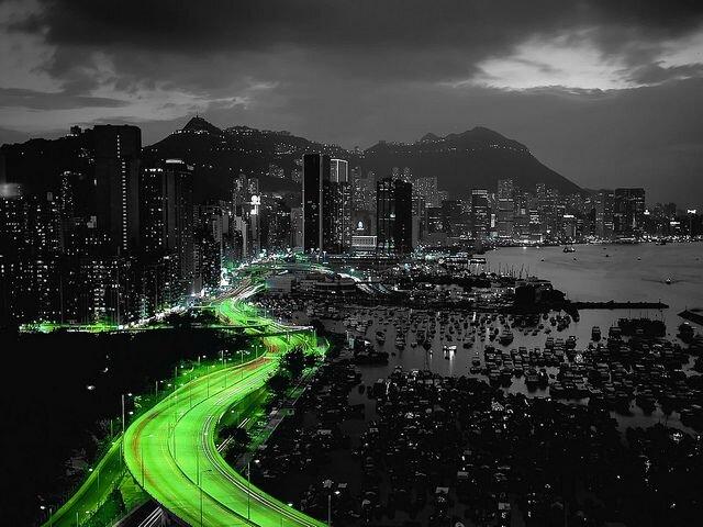 مؤلفههای موثر در میزان زیستپذیری شهرها