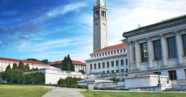 برترین دانشگاههای مهندسی جهان در سال ۲۰۲۱ میلادی+ معرفی و عکس