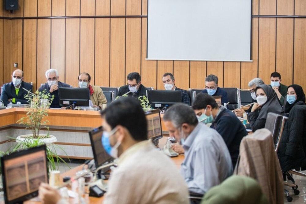 مخالفان بودجه شهرداری قزوین چه میگویند؟