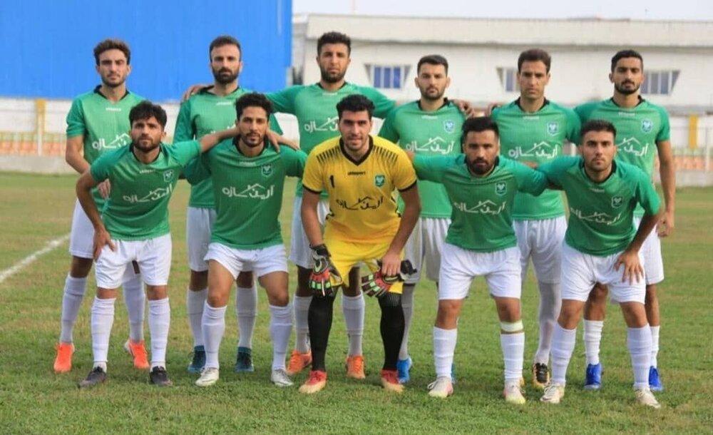 آمار و تاریخچه تیم های حاضر در جام حذفی + جدول برگزاری