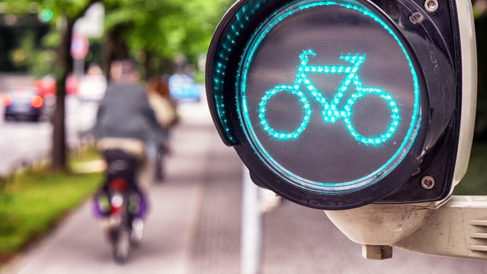 هلسینکی هوشمند، شهر دوستدار دوچرخه میشود